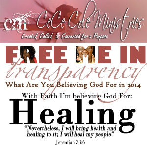 a3transparencyhealing